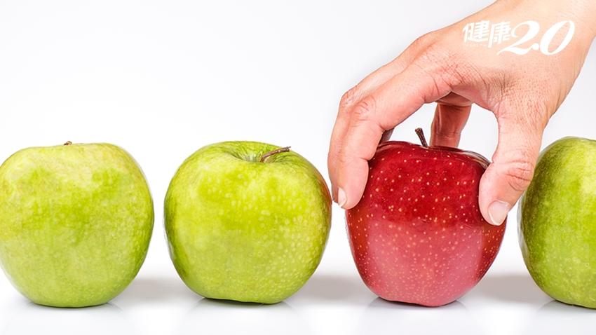 GI值不用硬背!5招快速判斷法,助你輕鬆控糖