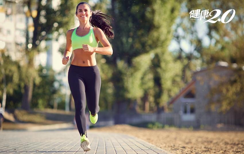 認真運動,骨頭還是脆?「負重」運動才能造骨防骨鬆