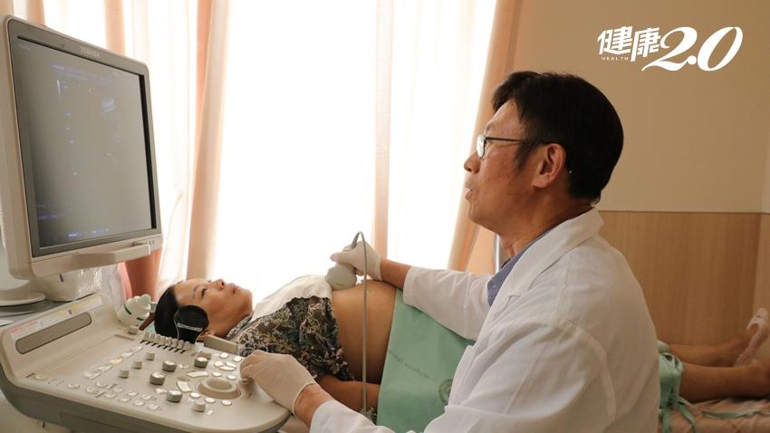 膽結石不治療會拖成膽囊癌? 醫指:5種人要特別小心