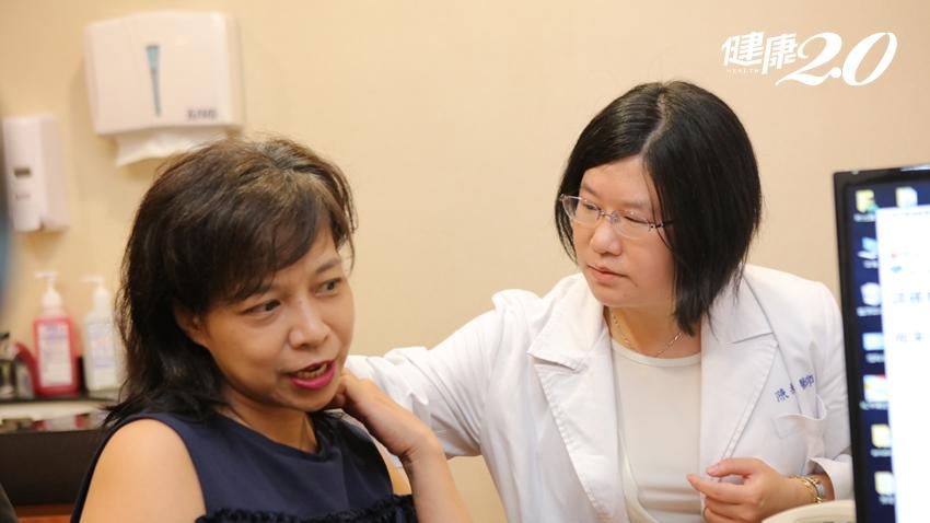 根管治療沒效?原來是頑固型頭痛引起 3種新療法改善患者的痛