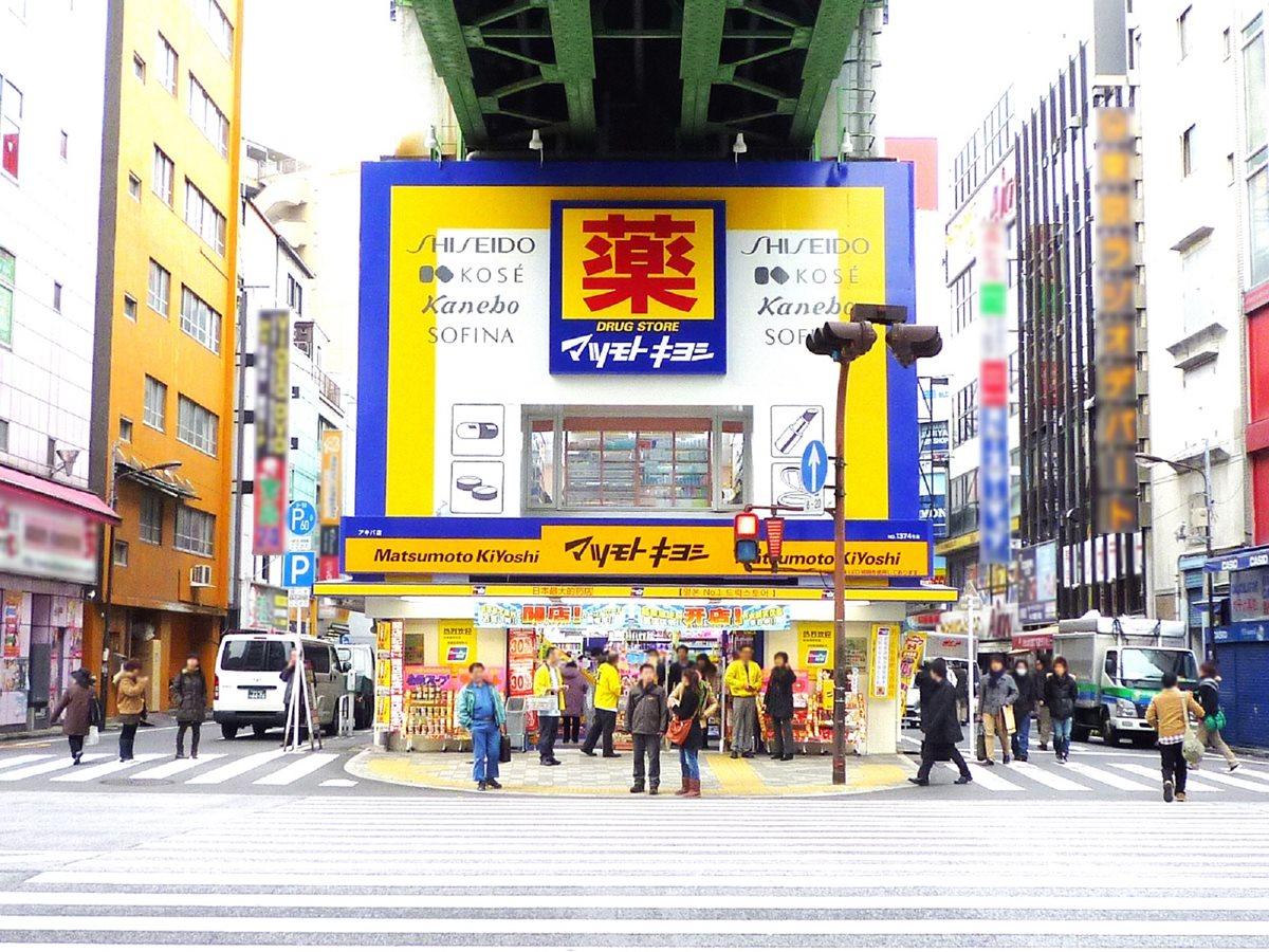竟然蓋在電影院裡!「誠品南西店」9月開張,第一波3大日本名店搶先看:猿田彥珈琲、FLIPPER'S、松本清