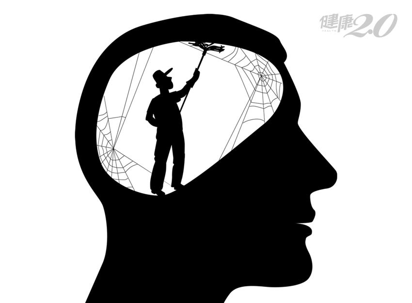 為什麼要「活到老學到老」?腦科學家提出「健康老」觀點