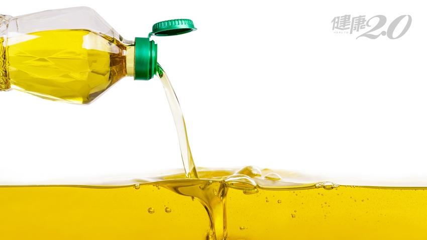 血管年齡和食用油有關!日醫告訴你:什麼油會吃出動脈硬化