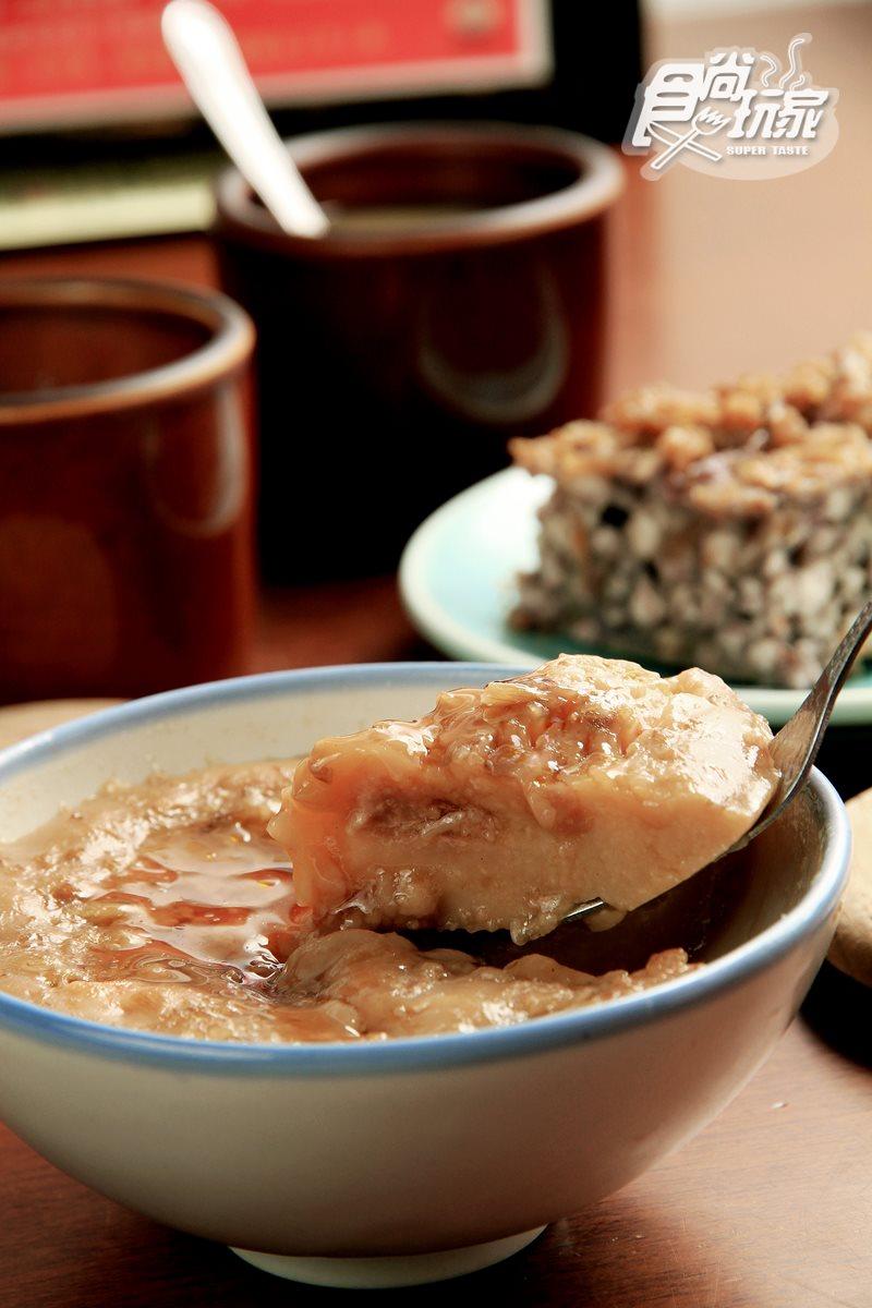 幫你整理好了!台南小吃一級戰區必吃14家,李安、王建民點名肉圓