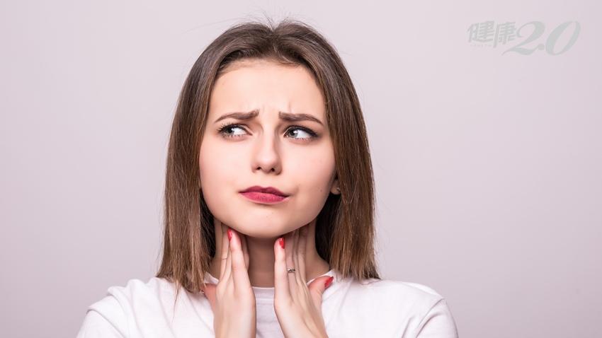 女聲樂家甲狀腺癌聲音粗啞 靠這治療讓她保有美聲不留疤