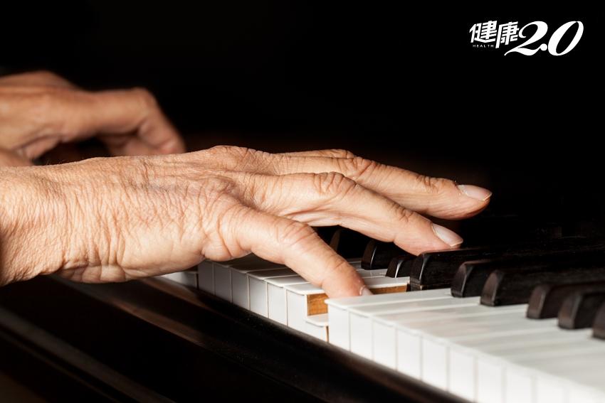 失智症權威醫師劉秀枝 給自己出了這道「健腦功課」