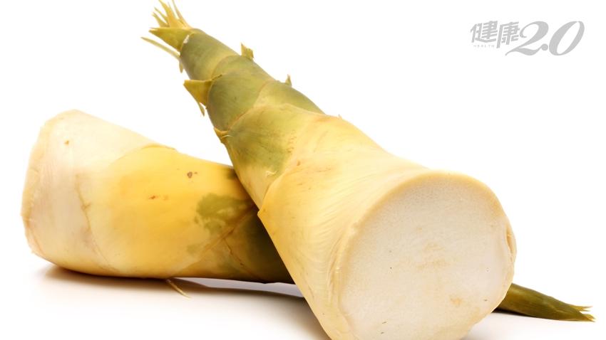 中秋吃烤肉油膩脹氣?專家教你配這食材 清腸道排毒素