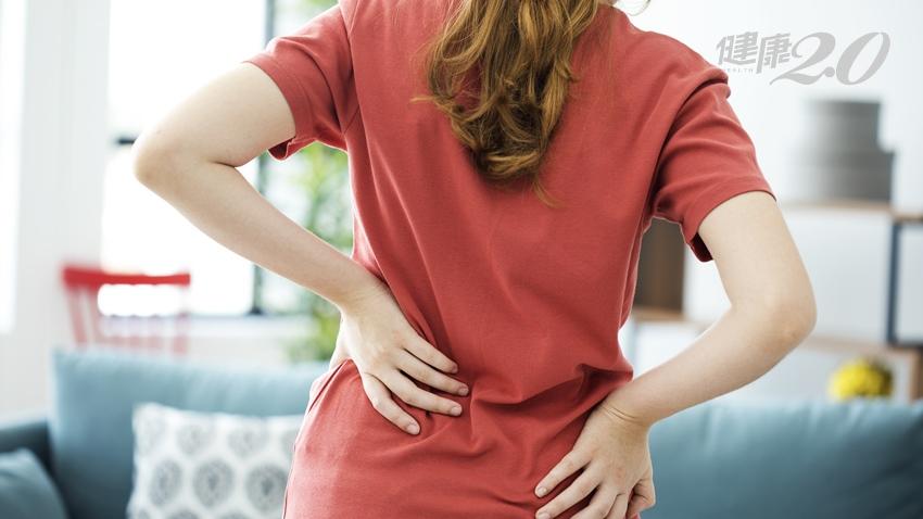 沒時間喝水小心結石 「吸石清雷射手術」精準治療腎結石不傷身