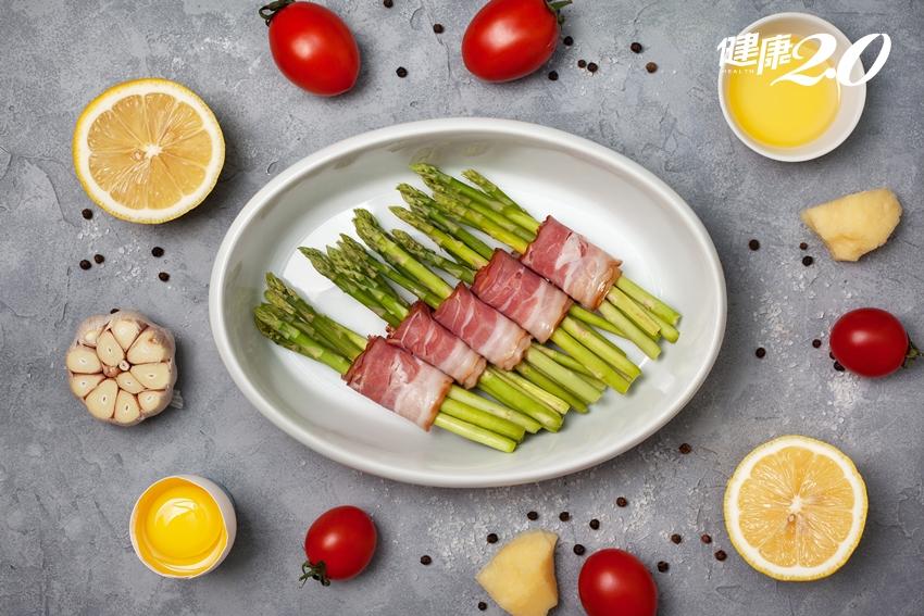 6種「結石餐」你還在吃?生酮飲食、藥燉排骨都上榜了!