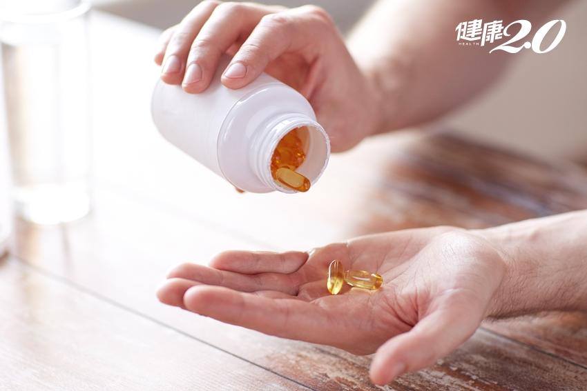 過量Omega-6,讓你提早變老!哈佛醫師傳授「逆齡生活法」