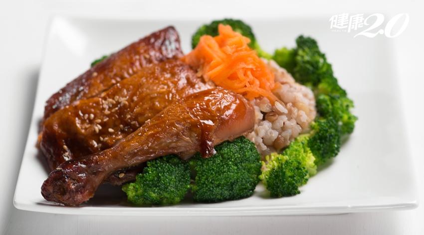 這類蔬菜抗癌力特高!補體力、增食慾的抗癌食譜