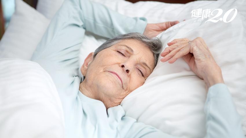 早上6點是致命「黑時間」 賴個床、喝杯水減少心臟負擔