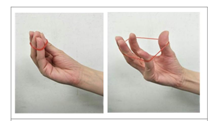 手腕痛到無法入眠 復健師傳5招預防「媽媽手」上身