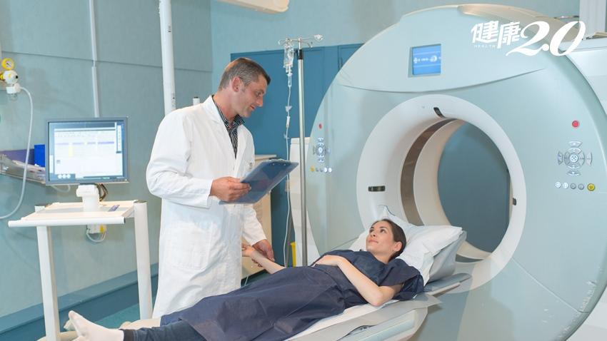 照X光會不會有輻射傷害?醫師給正解,每位檢查者都該知道