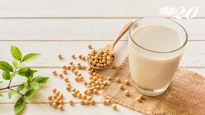 改善糖尿病的「豆類之王」!好處竟還有降血脂、防癌、顧血管