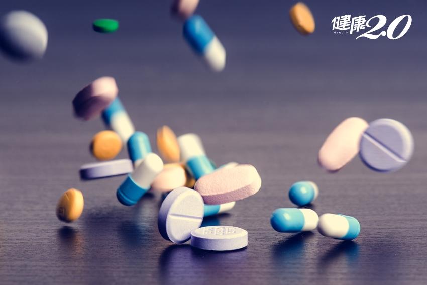 抗藥性日益嚴重,抗生素治療是福是禍?醫師提醒安全用藥「一大關鍵」