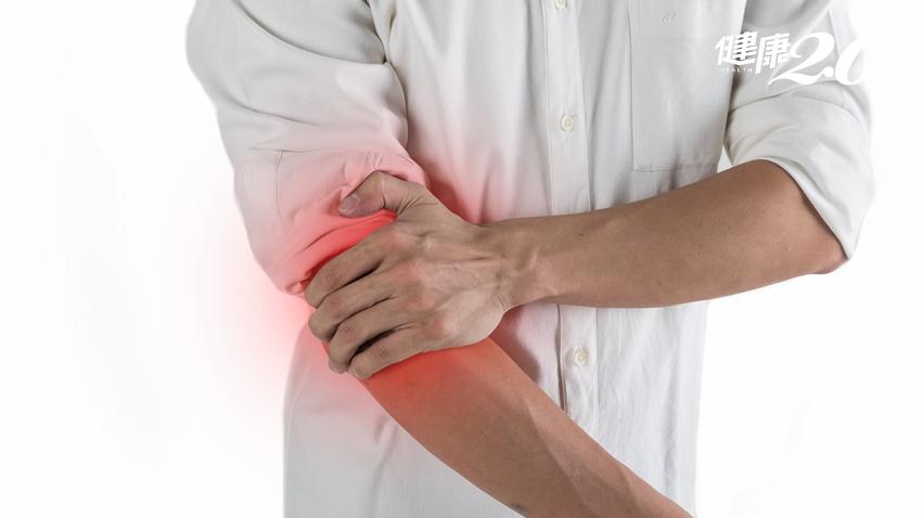 手臂痠麻無力,復健卻沒效?可能是「胸廓出口症候群」