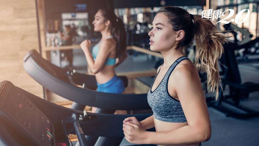 多運動養生又健康?心臟名醫:這4種人運動很危險