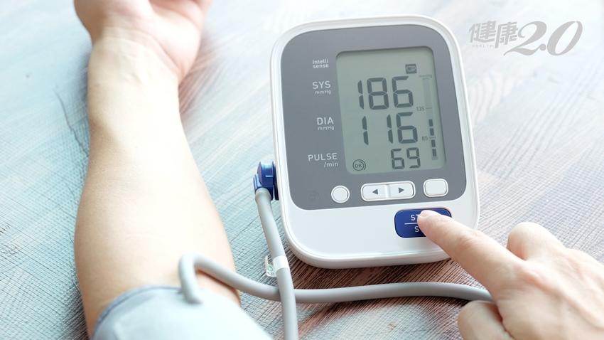 預防腦動脈瘤、高血壓!這個一定要會