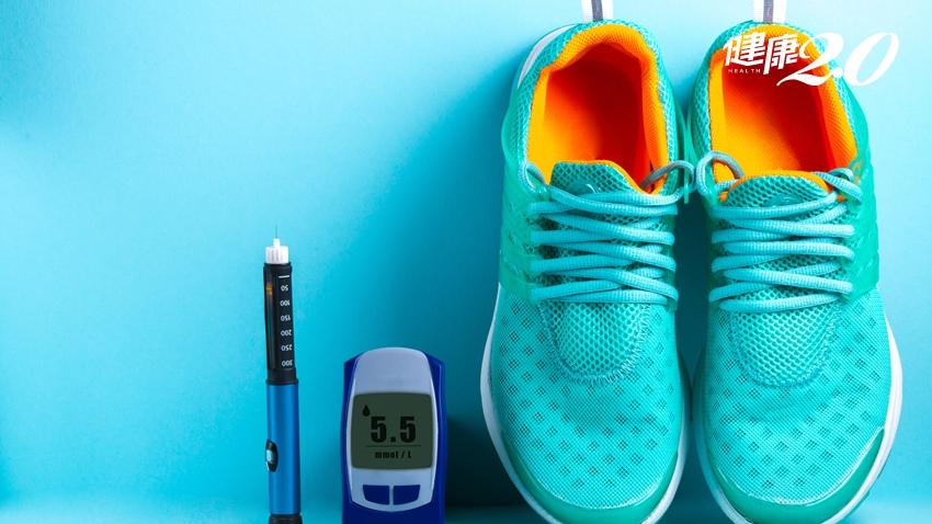 糖尿病可以被治癒嗎?醫:有機會緩解終身不吃藥