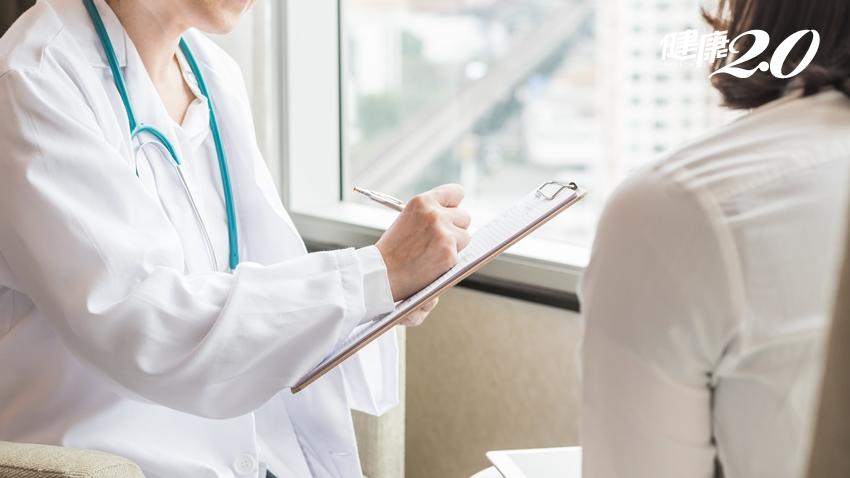 婦產科醫師警告:這5件事再錯下去,陰道健康不保!