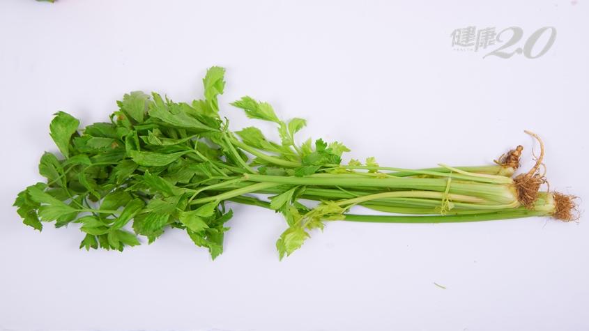 幫身體排毒又能防癌抗老 這些蔬果是最佳選擇