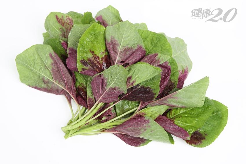 趁冬天來之前!秋季平補養生,2種「排毒蔬菜」現在吃剛剛好