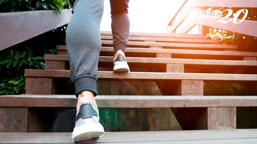 護膝健骨頭 這4個動作不要做!專家教你「正確起床」姿勢