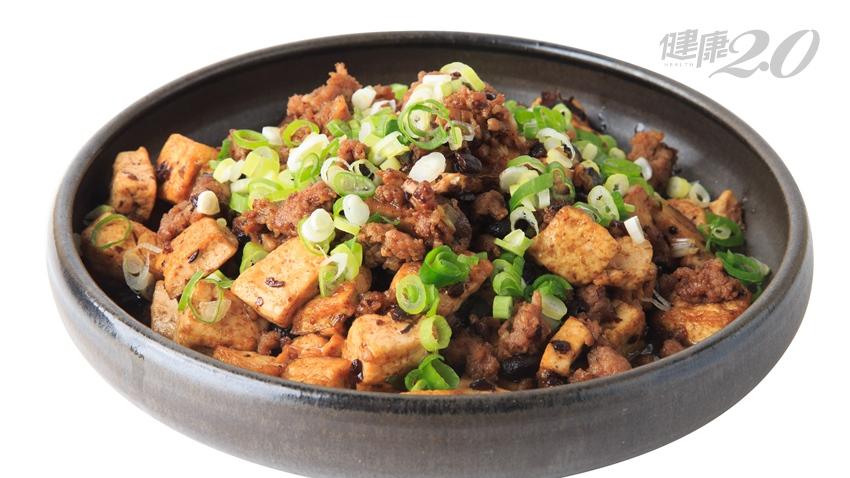 米其林銀髮族料理 名廚江振誠教你輕鬆煮 陪長輩用餐解憂鬱