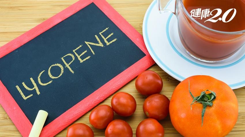 醫師教你防癌調理!對抗乳癌、卵巢癌 3大關鍵營養素是重點