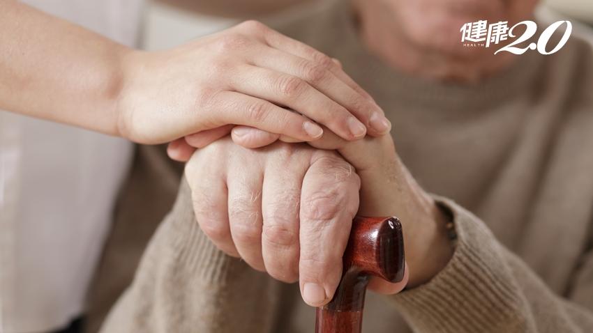 晚年受巴金森氏症所苦,羅慧夫辭世 出現3症狀要及早治療