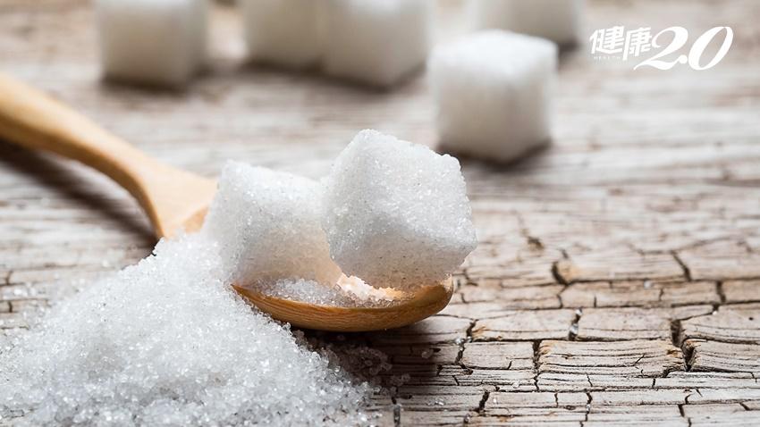 別在傷口灑鹽? 研究:灑糖反而讓傷口更快癒合