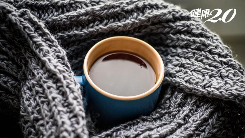 天氣冷颼颼  這些人一定要保暖 嚴防中風、心臟病發作
