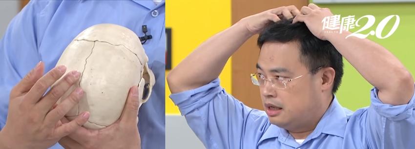 延緩大腦退化 芳療、頭皮按摩「活腦2奇招」有效!