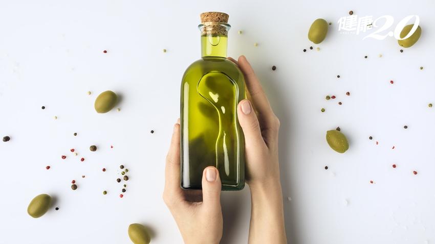 飽和、不飽和脂肪酸多寡怎麼看?「這樣吃油」不增加壞膽固醇