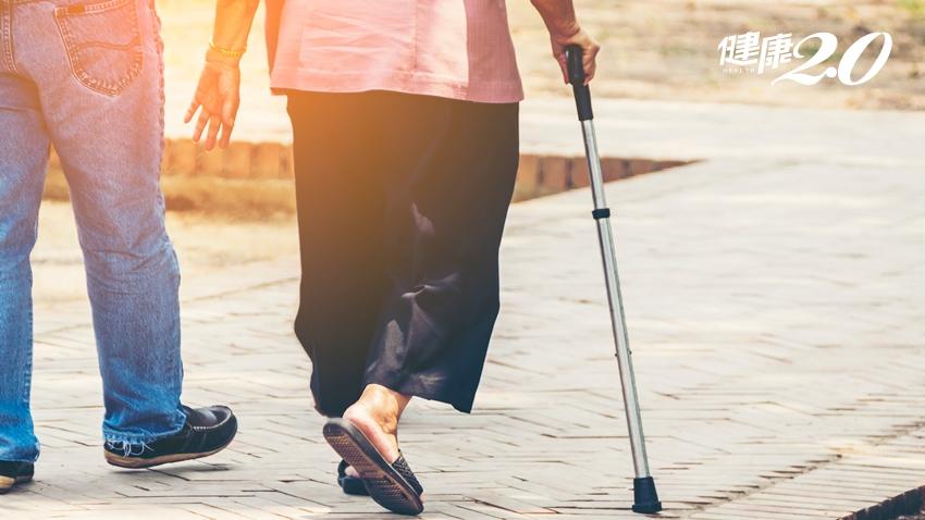 老人家不宜動手術?長庚研究:高齡不是腰椎手術禁忌
