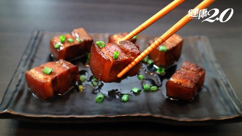 吃到豬瘟肉品對健康有害?專家:因為「這個」所以不會有害