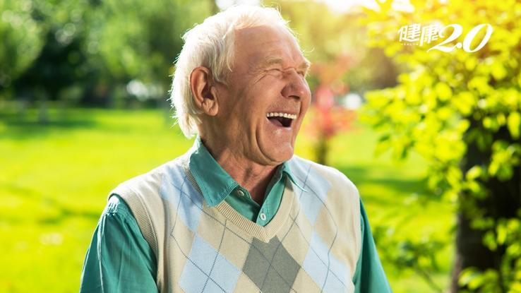 科學家發現長壽方法! 你有這4大好習慣嗎?