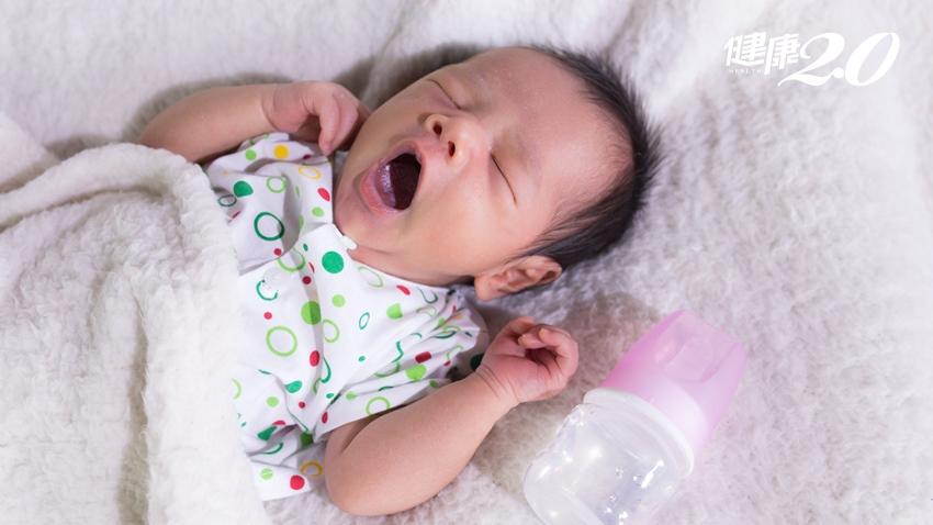 快救救我的孩子!很重要,預防寶寶猝死5要訣