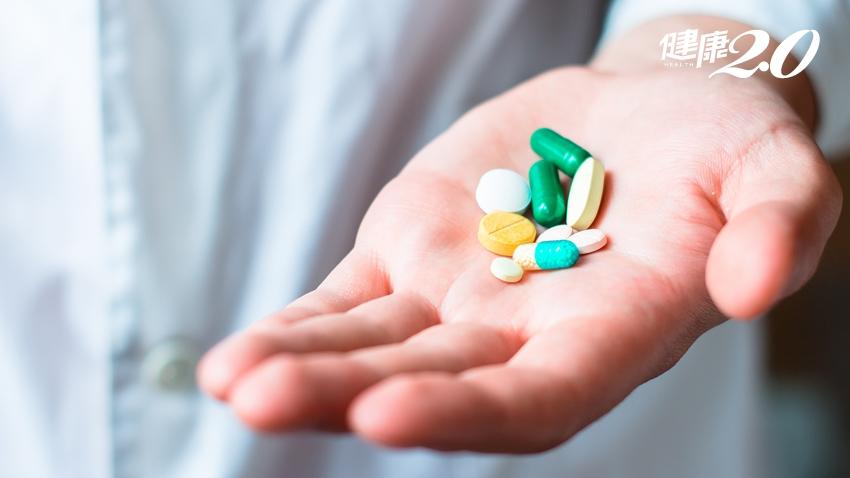 小心影響藥效!專家:這3個地方不要放藥品
