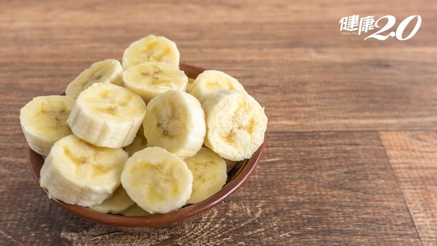 水果是肝臟健康大敵?日醫:果糖攝取過多,很快變脂肪肝!