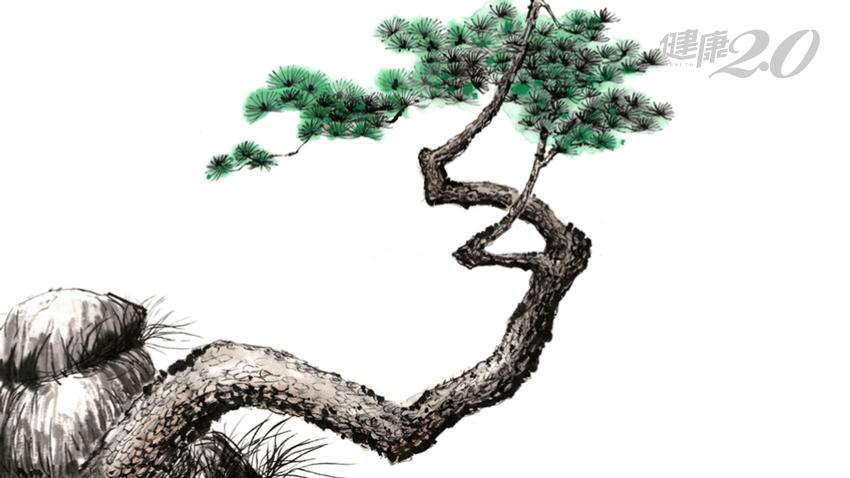 向古人學養生 彭祖長壽的祕訣、延年益壽的「導引功法」