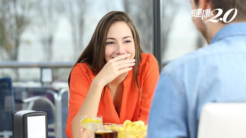 戴口罩比較好看?醫師告訴你為什麼「齒顎矯正」很重要