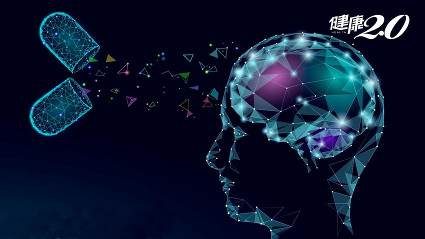 醫藥科技發達,為何失智症仍無法治癒?癥結在於大腦裡「這物質」