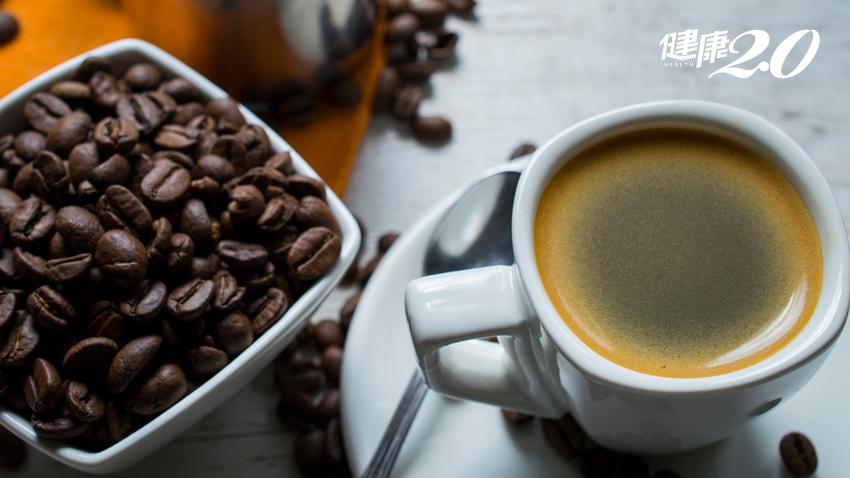 用咖啡灌腸可降低大腸癌?做之前最好先搞懂5件事
