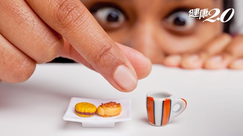 「胰島素阻抗」是糖尿病前奏 脂肪過多、多囊性卵巢、壓力都是禍首