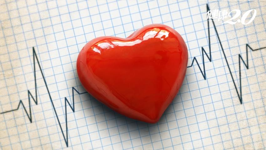 心血管風險降3成!實證對身體有益的油是「它」