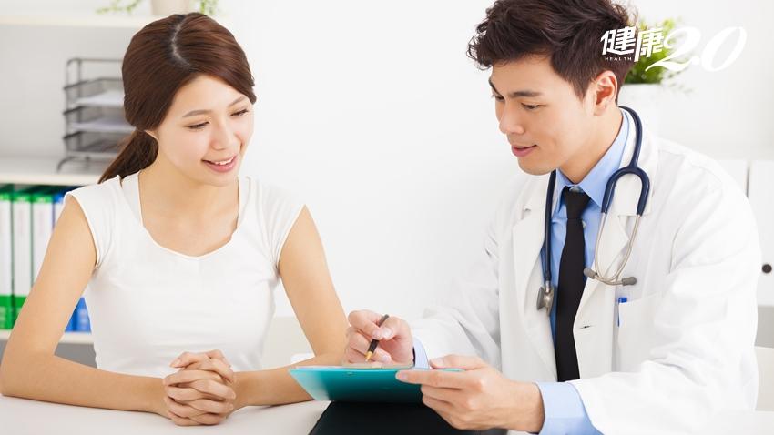 健康檢查很貴?年過40歲的人快利用這福利,及早揪出6大健康問題