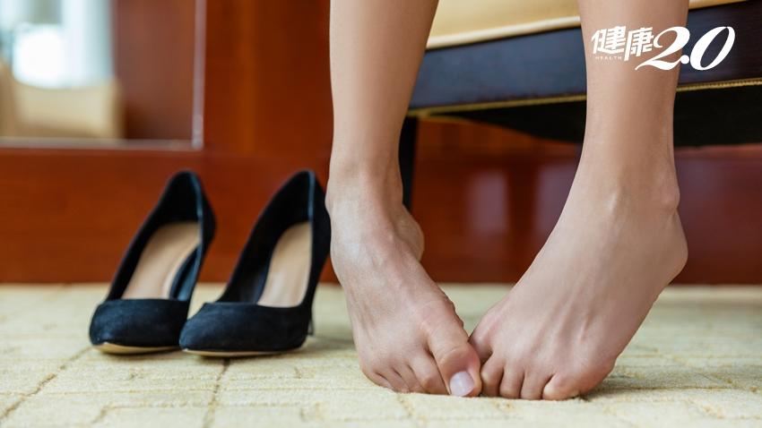 不想再和趾甲「溝溝纏」3種嵌甲治療方法哪個好?