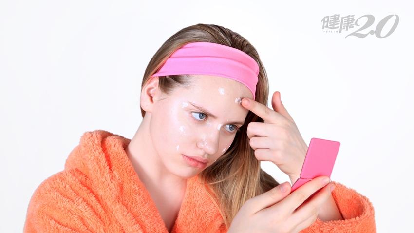 網紅激推「日本MSD袪疤膏」你敢買?藥師:恐傷腎、損聽力